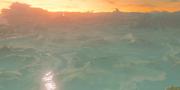 Hyrule Field (BotW)