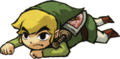 Link Wind Waker 6.png