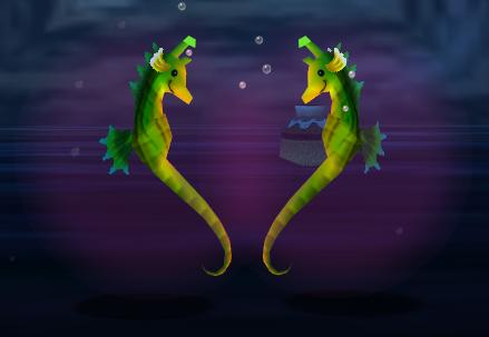 File:Seahorses.png