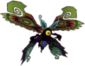 Mothula The Wind Waker.png