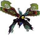 Mothula