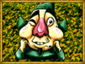 Tingle's Balloon Fight DS Bonus Gallery 3.png