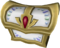 Big Treasure Chest (Skyward Sword).png