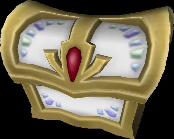 File:Big Treasure Chest (Skyward Sword).png