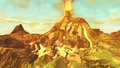 Eldin Volcano Artwork.png