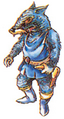 Goriya (The Adventure of Link).png