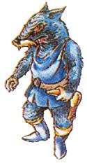 File:Goriya (The Adventure of Link).png