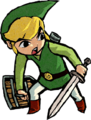 Link Wind Waker 2.png