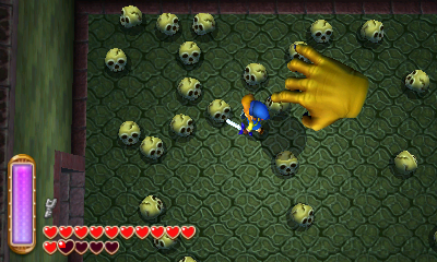 File:Skull Woods (A Link Between Worlds).png