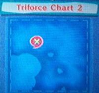 TriforceChart2