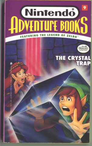 File:The Crystal Trap.png