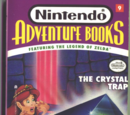 The Crystal Trap