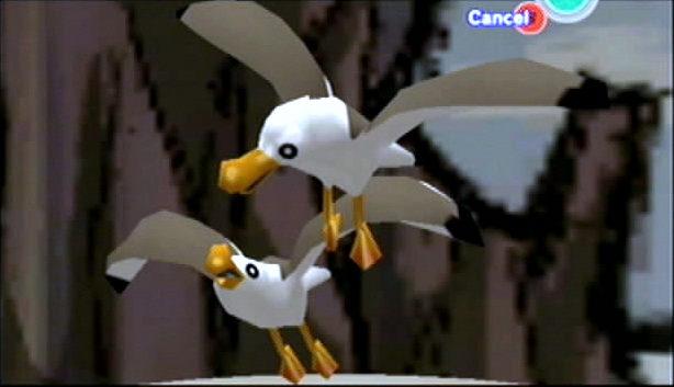 File:Seagulls.jpg