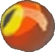 File:Breath of the Wild Materials Keese Eyeball (Render).png