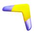 TFH Boomerang