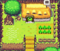 Link's House (The Minish Cap).png