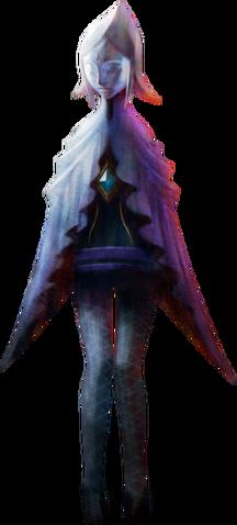 File:Skyward Sword Artwork Spirit of the Goddess Sword Fi (Concept Art).png