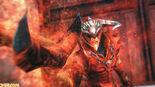 Hyrule Warriors-Varuga Screenshot 001