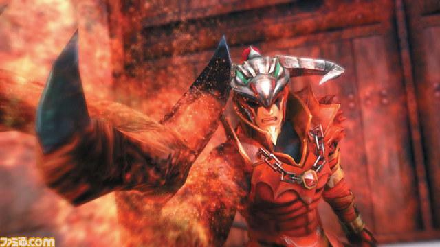 File:Hyrule Warriors-Varuga Screenshot 001.jpg