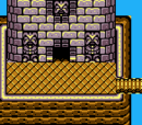 Ancient Ruins (Oracle of Seasons)