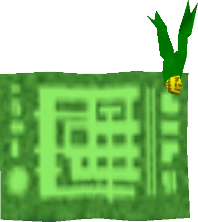 File:Swamp Title Deed.png