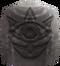 Gossip Stone (Ocarina of Time and Majora's Mask)
