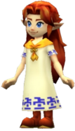 YoungMalon3D
