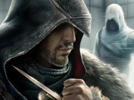 File:275px-Wallpaper assassins creed revelations 02 1600.jpg