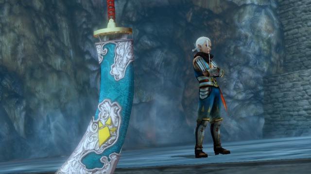 File:Hyrule Warriors Giant Blade Biggoron's Knife (Victory Cutscene).png