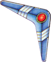 Fichier:Boomerang (A Link to the Past).png