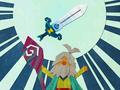 Phantom Sword.png