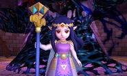 Princess Hilda in Lorule