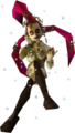 Great Fairy (Ocarina of Time).png