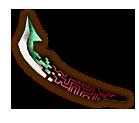 File:Hyrule Warriors Scimitars Usurper's Scimitars (Level 1 Scimitars).png