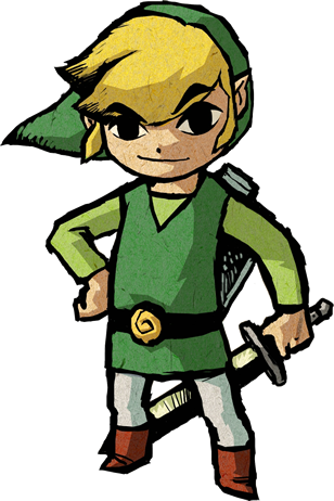 File:Link Wind Waker 3.png