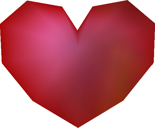 File:Heart (Ocarina of Time).png