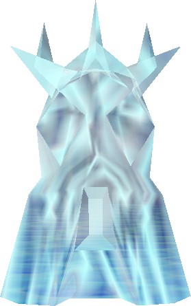 File:Freezard (Ocarina of Time).png