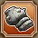 File:Hyrule Warriors Legends Materials Stone Blin Buckler (Bronze Material).png