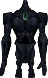 File:Armos Titan.png