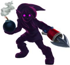 File:Dark Link (Tri Force Heroes).png