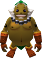 Goron Link.png