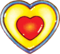 Piece of Heart (A Link to the Past).png
