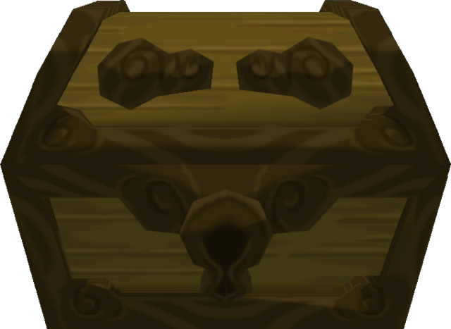 File:Treasure Chest (The Wind Waker).png