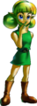 Fado Artwork (Ocarina of Time).png