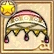 File:Hyrule Warriors Legends Fairy Clothing Dreamer Bandana (Headgear).png