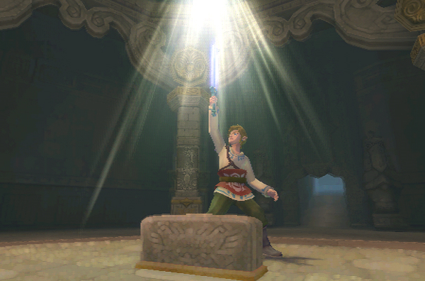 File:Obtaining the Goddess Sword.png