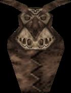 Unactivated Owl Statue (Majora's Mask)