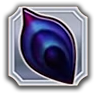 File:Hyrule Warriors Materials The Imprisoned's Scales (Silver Material drop).png