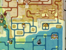File:Sand Realm.png