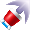 Hookshot (A Link Between Worlds).png